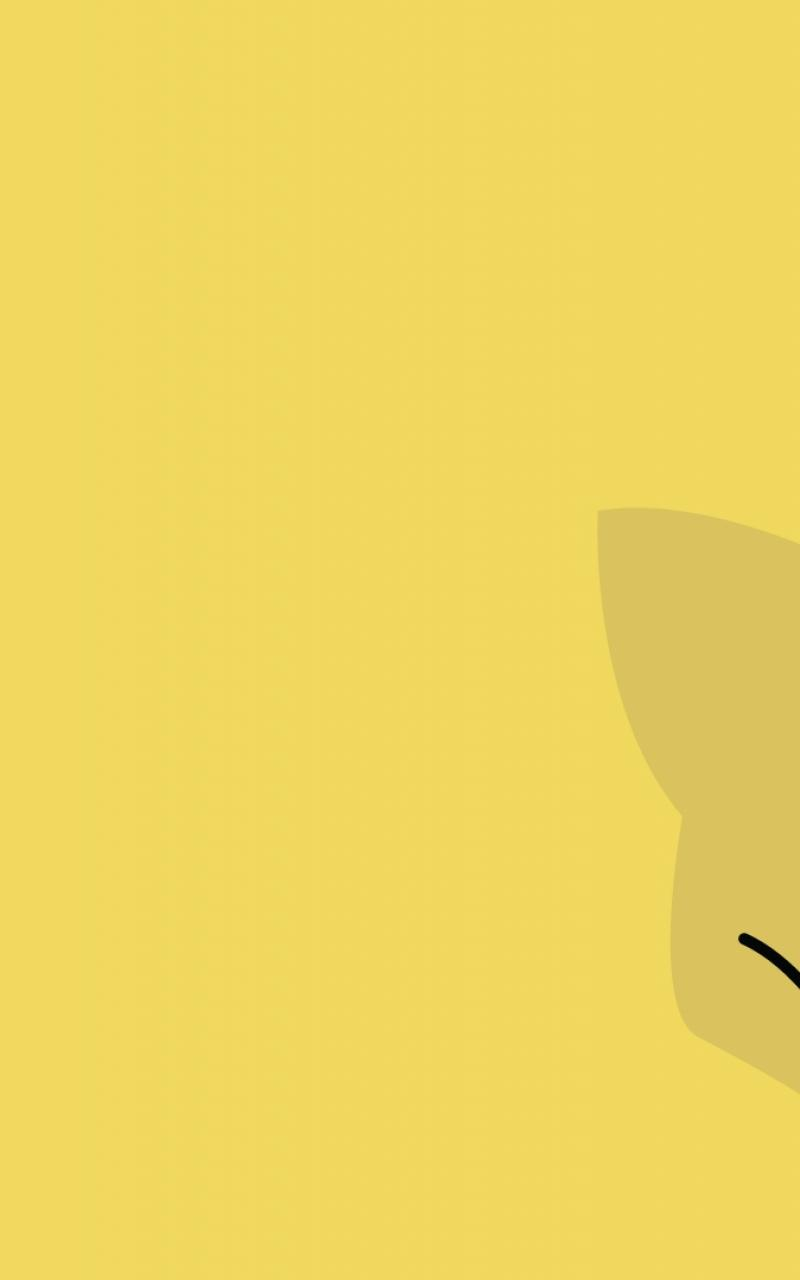 abra pokemon simple background best widescreen awesome 800x1280