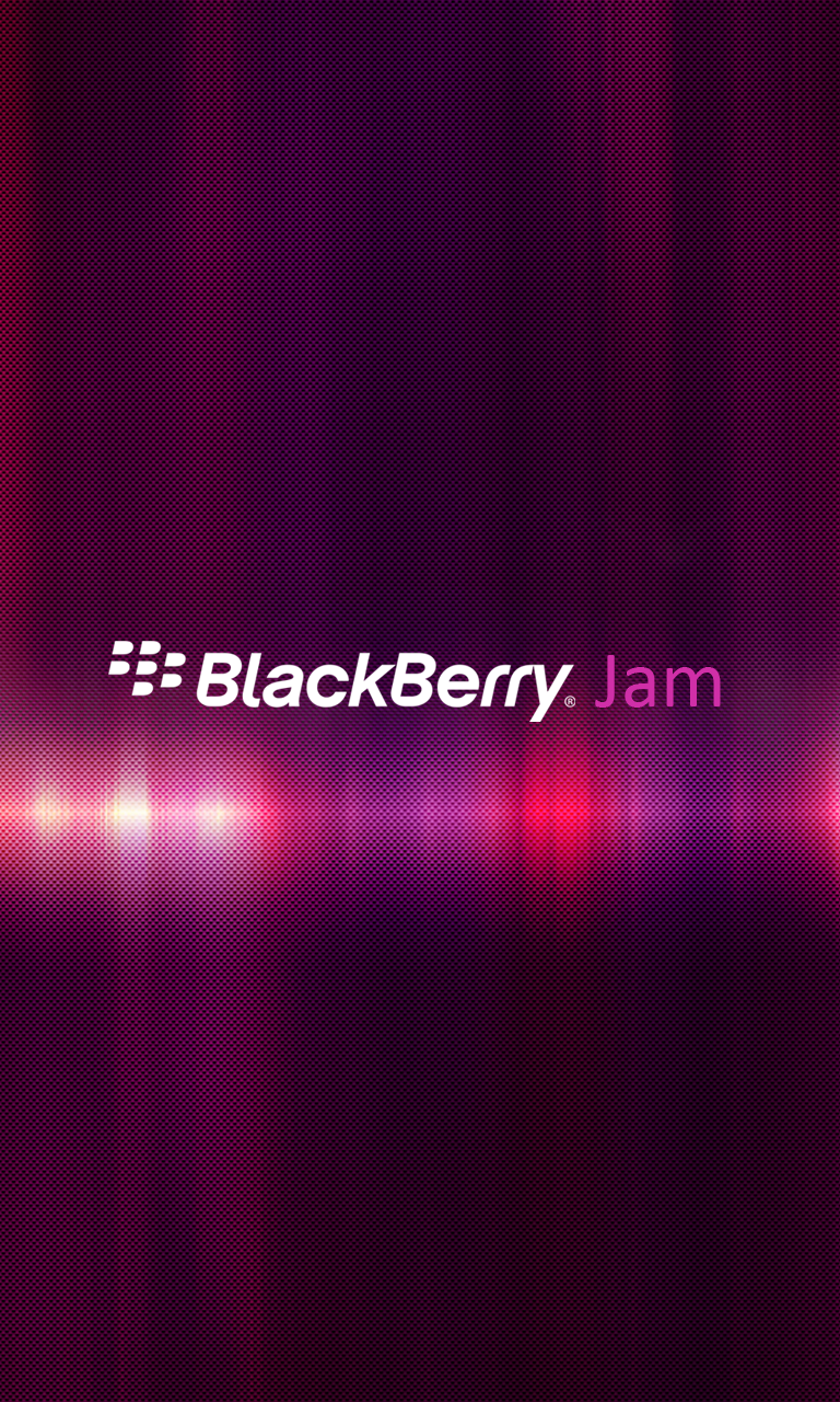 blackberry 5 flashing was blackberry blackberry wallpapers 26 set id88 768x1280