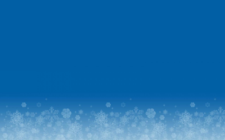 Winter Frost   Desktop Wallpaper 1440x900