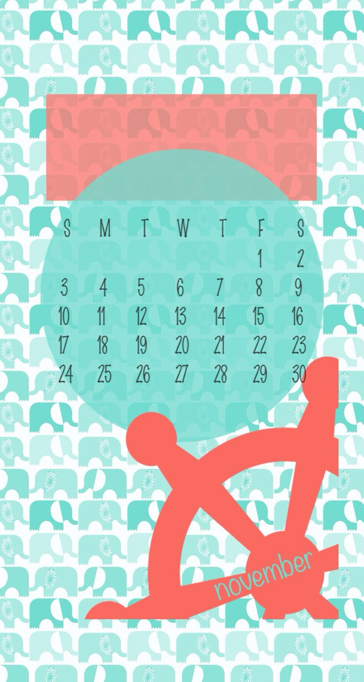 Cute Anchor Iphone Wallpaper Tumblr