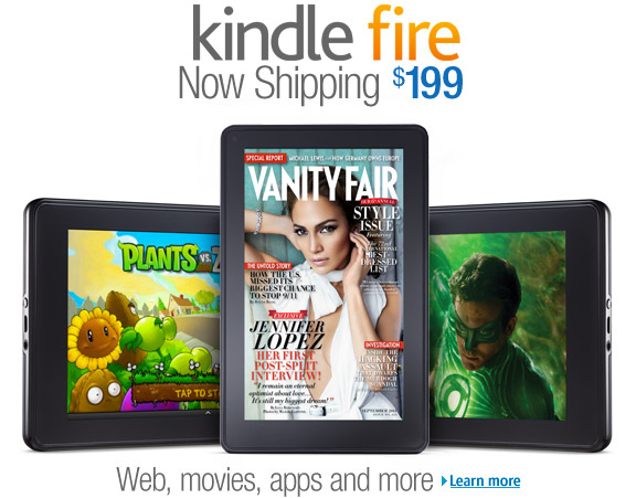 Best Buy Backtracks Kindle Fire NOT Available Today Double Check 576x451
