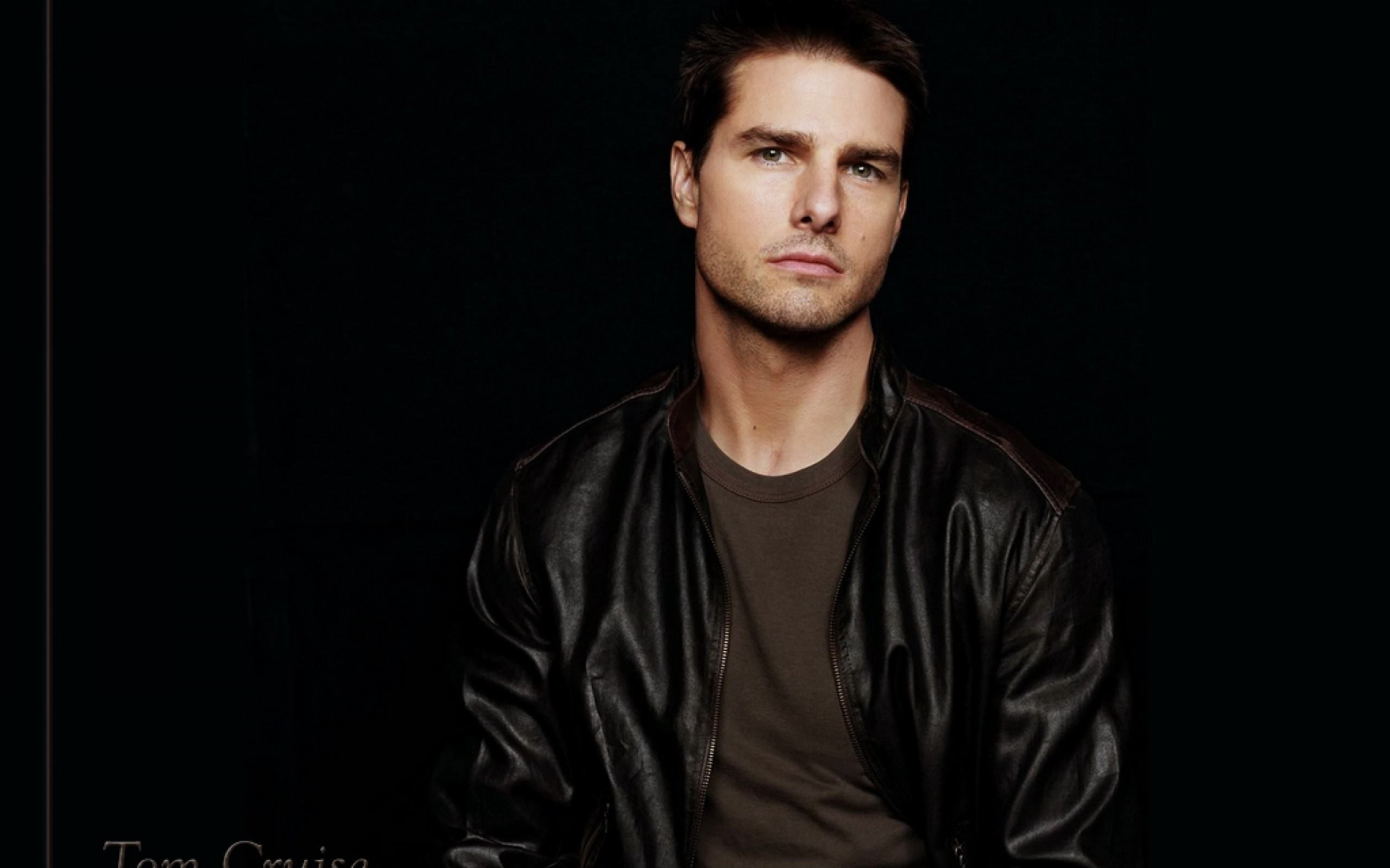 actor on black background   Google Search lex Tom cruise 2560x1600