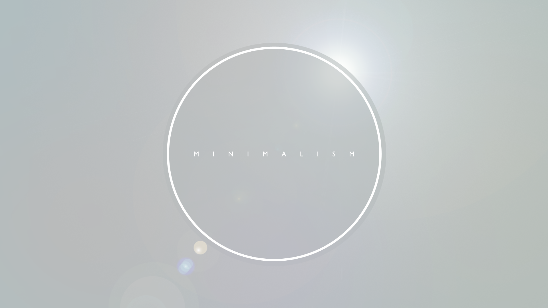 49 1080p Minimalist Wallpaper On Wallpapersafari Customize your desktop, mobile phone and tablet with our wide variety of cool and interesting 1920x1080 wallpapers in just a few clicks! 49 1080p minimalist wallpaper on
