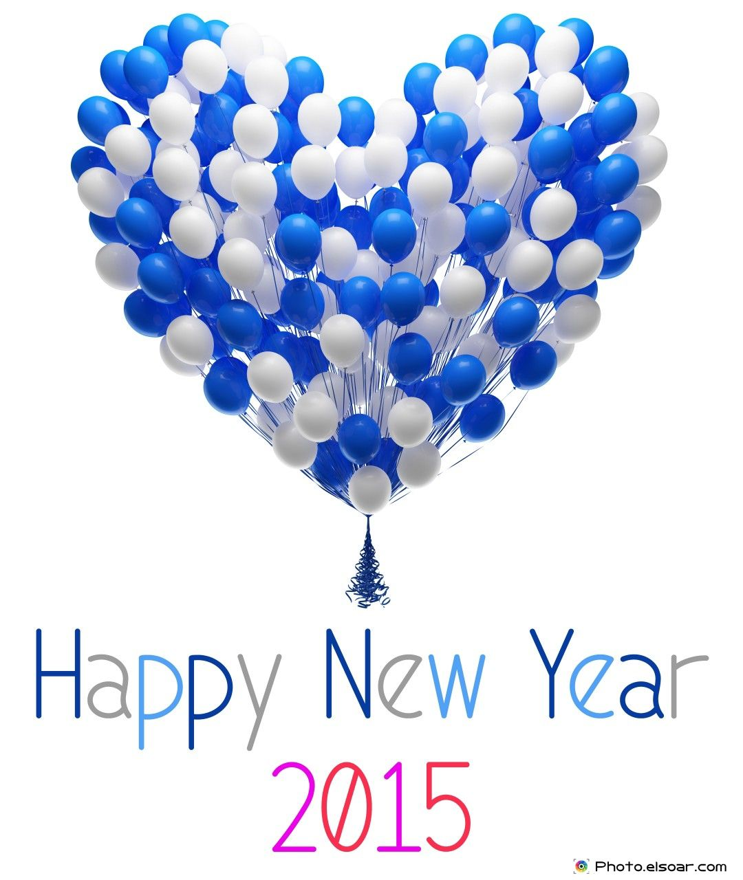 Top 10 Happy New Year 2015 Wallpapers Top Wallpapers 1080x1280