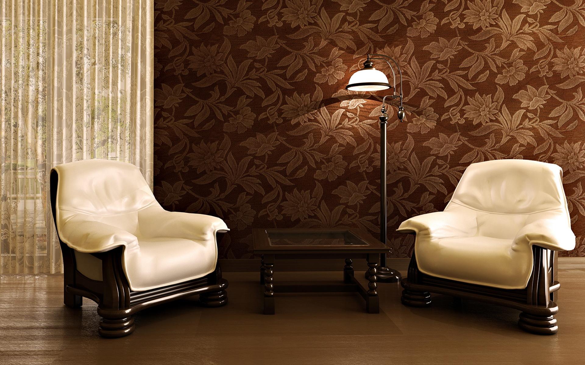 50+] Wallpaper Designs for Living Room on WallpaperSafari