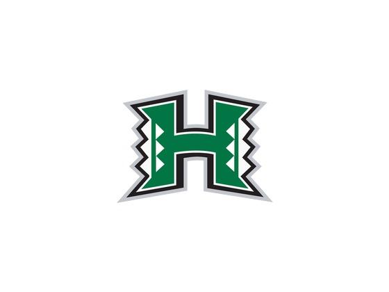 university of hawaii university of hawaii university of hawaii 560x420