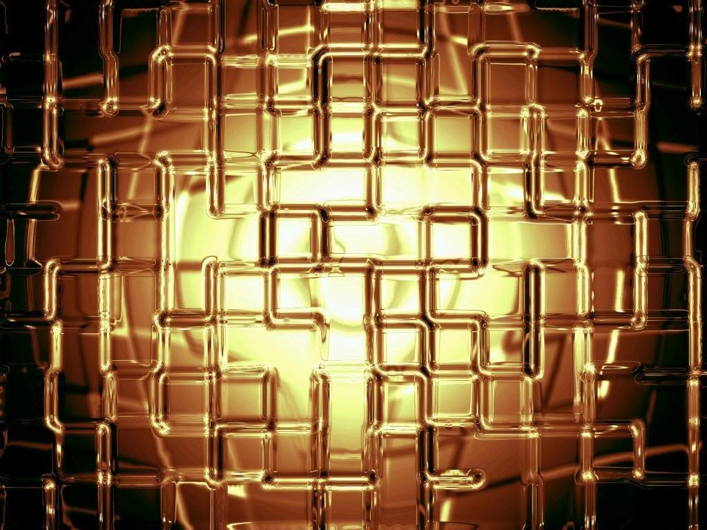 Gold Wallpaper Brown And Gold Wallpaper 1024x768