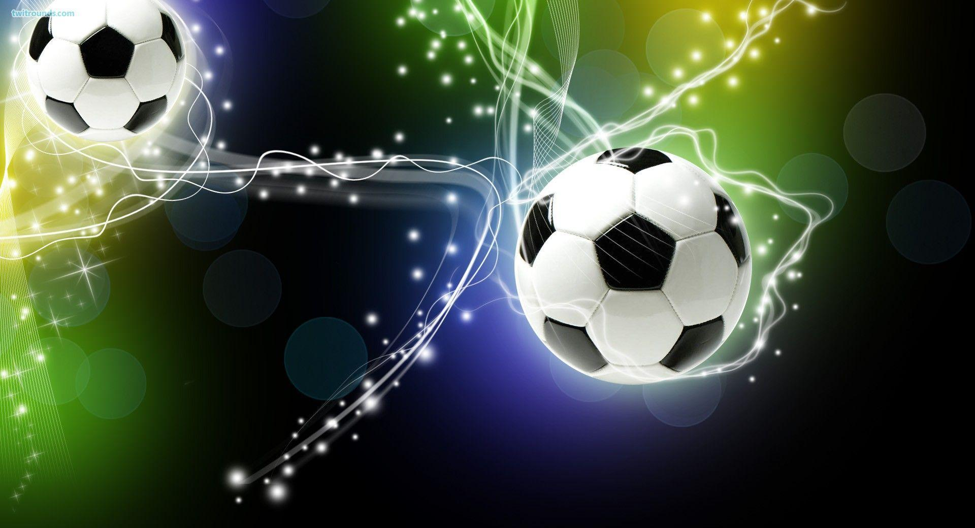 Cool Soccer Wallpapers 1920x1040