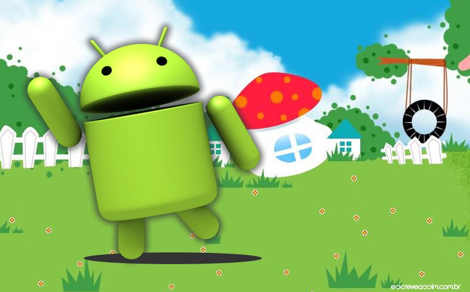 Os 10 Melhores Live Wallpapers gratuitos para Android Parte IV 960x597