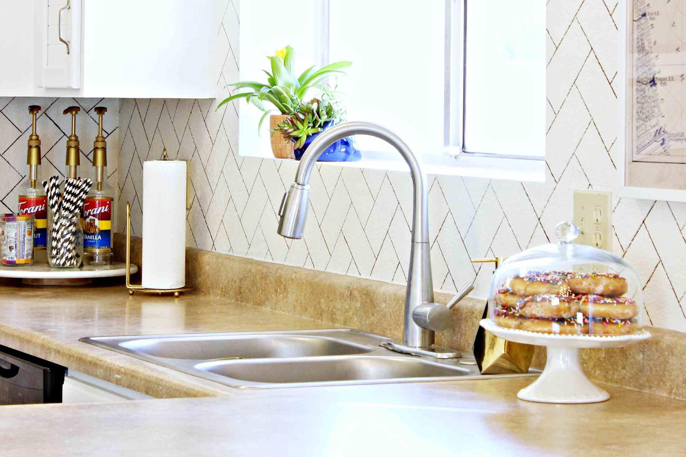 - Free Download 13 Removable Kitchen Backsplash Ideas [2212x1475