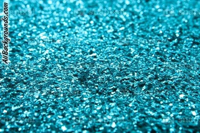 Blue Glitter Backgrounds Twitter amp Myspace Backgrounds 644x429