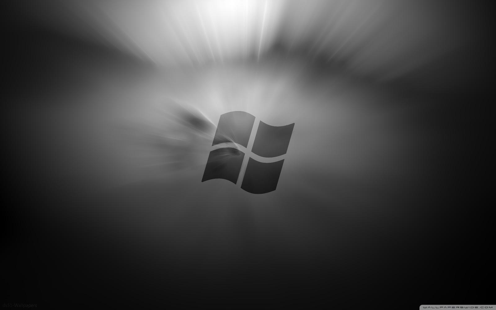 Novo papel de perede Papel de Parede   Windows 8 1600x1000