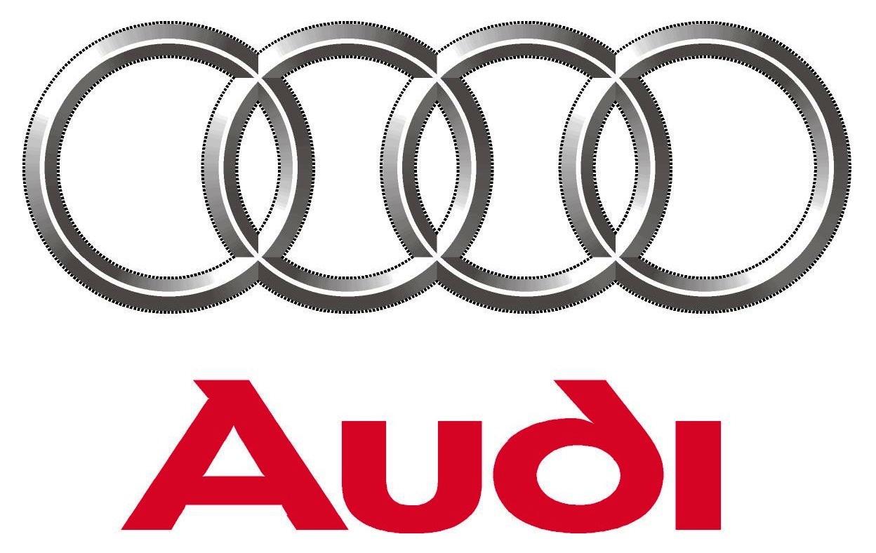 Audi Logo Wallpaper 4985 Hd Wallpapers in Logos   Imagescicom 1248x788