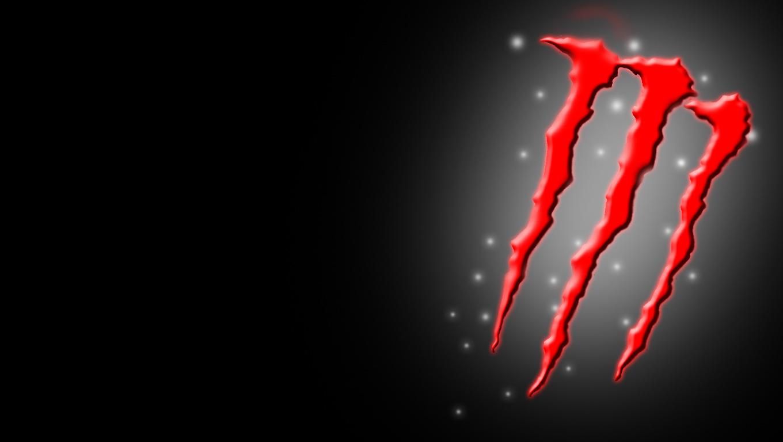 MoNsTeR TY   Monster Energy Photo 30182329 1360x768