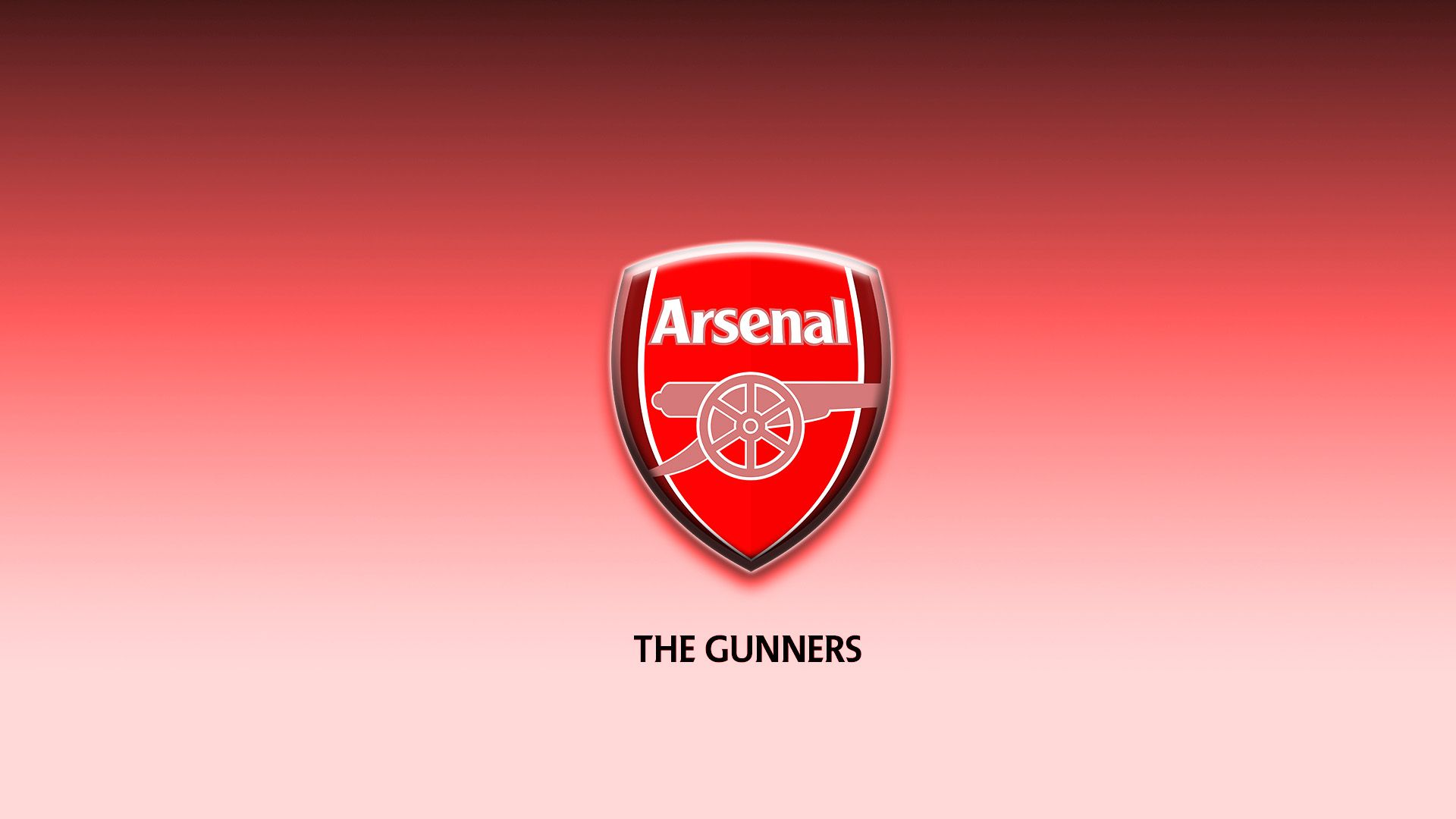 Arsenal Wallpaper Picture Image 1920x1080