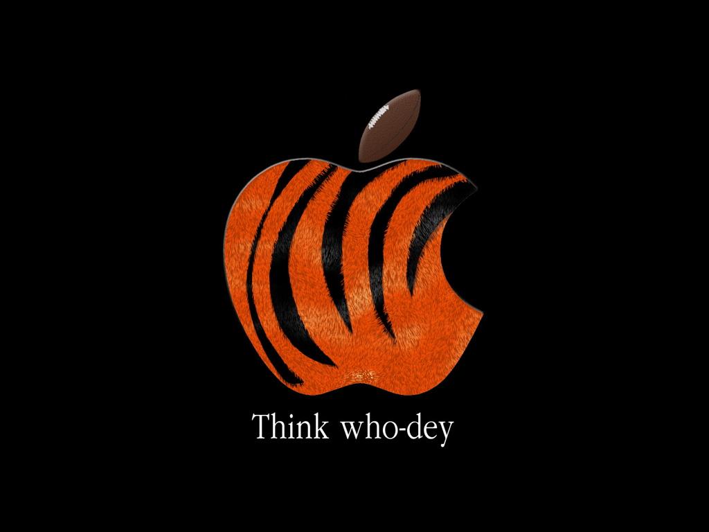 Free download Bengals Desktop Wallpaper