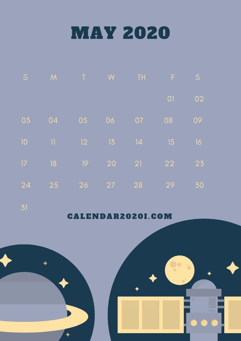 2020 Calendar iPhone Wallpapers Calendar 2020 Calendar 794x1123
