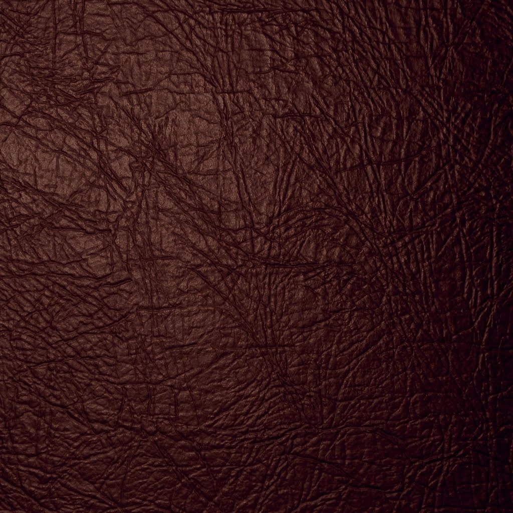 Brown Leather Wallpaper Wallpapersafari