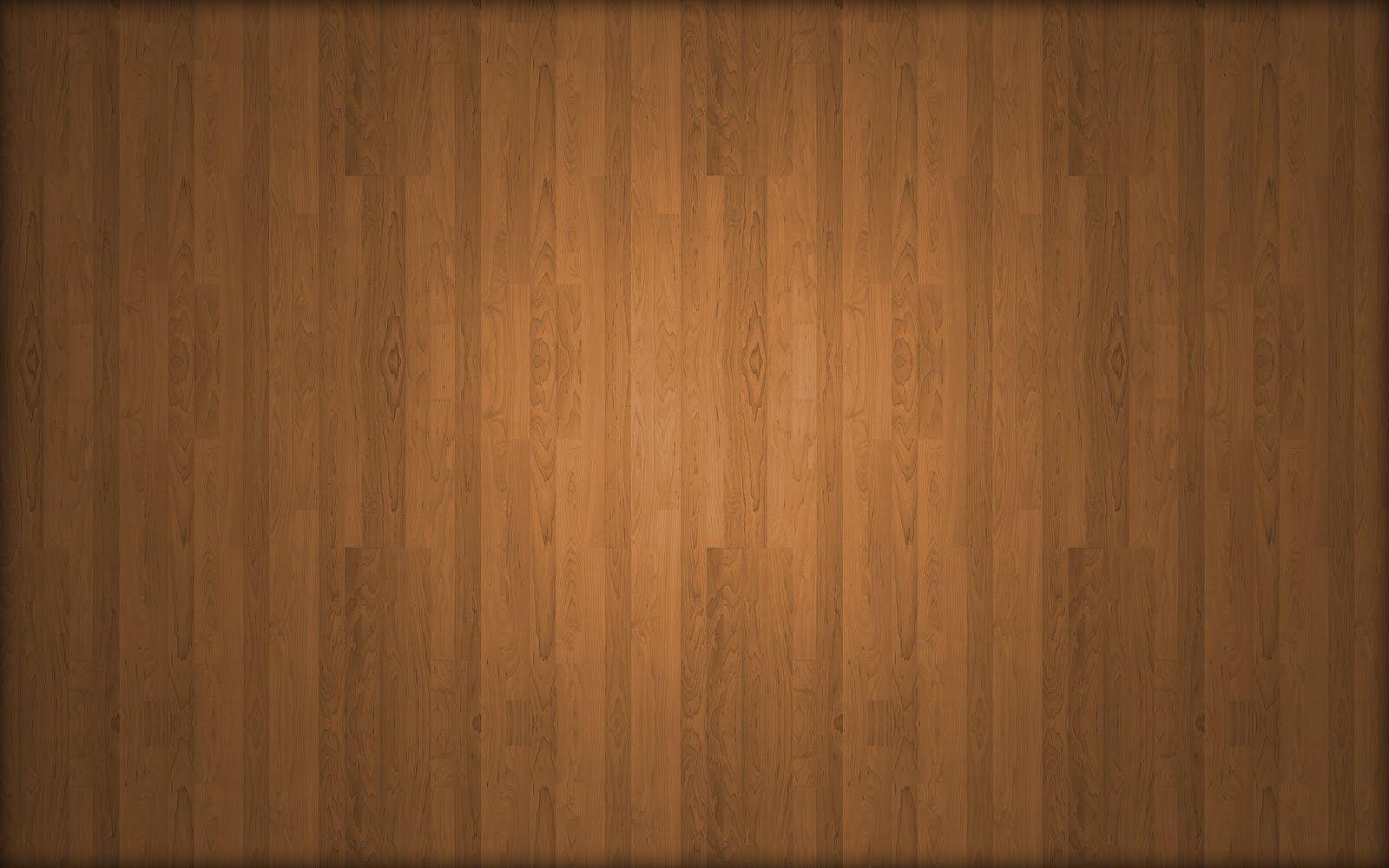 Brown Wooden Texture Pattern Hd Wallpaper 1600x1000