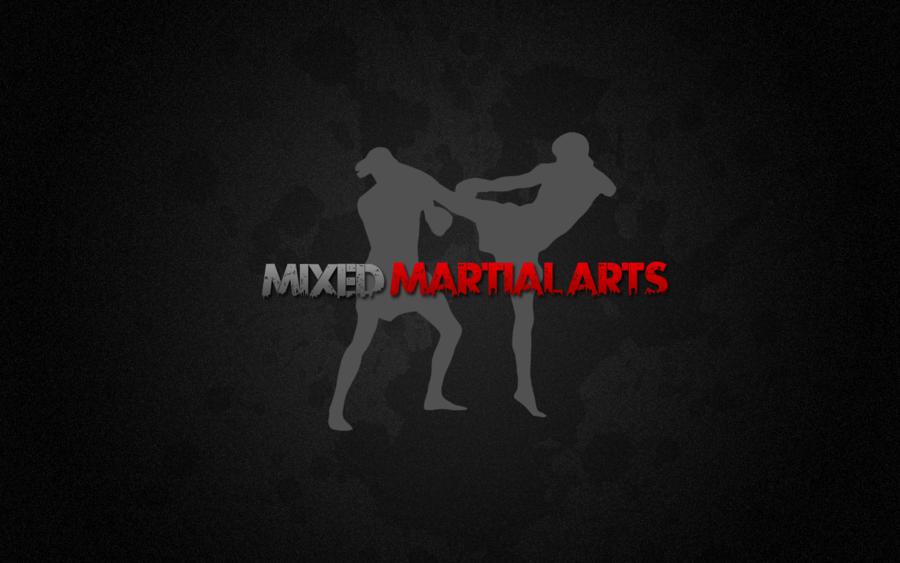 MMA and Ethics