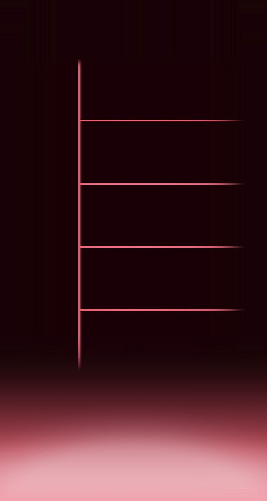 7 iPhone Wallpaper Shelf Shelf Wallpaper Iphone 853x1600
