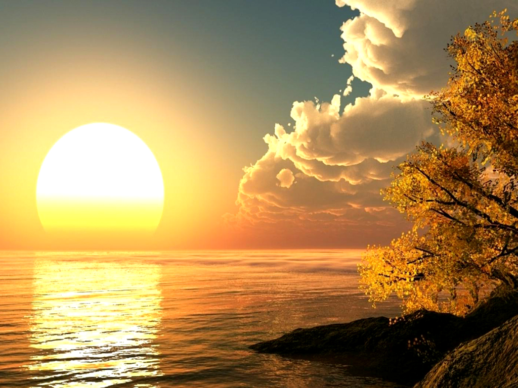 Nature nature wallpapers download for laptop Fine 1024x768