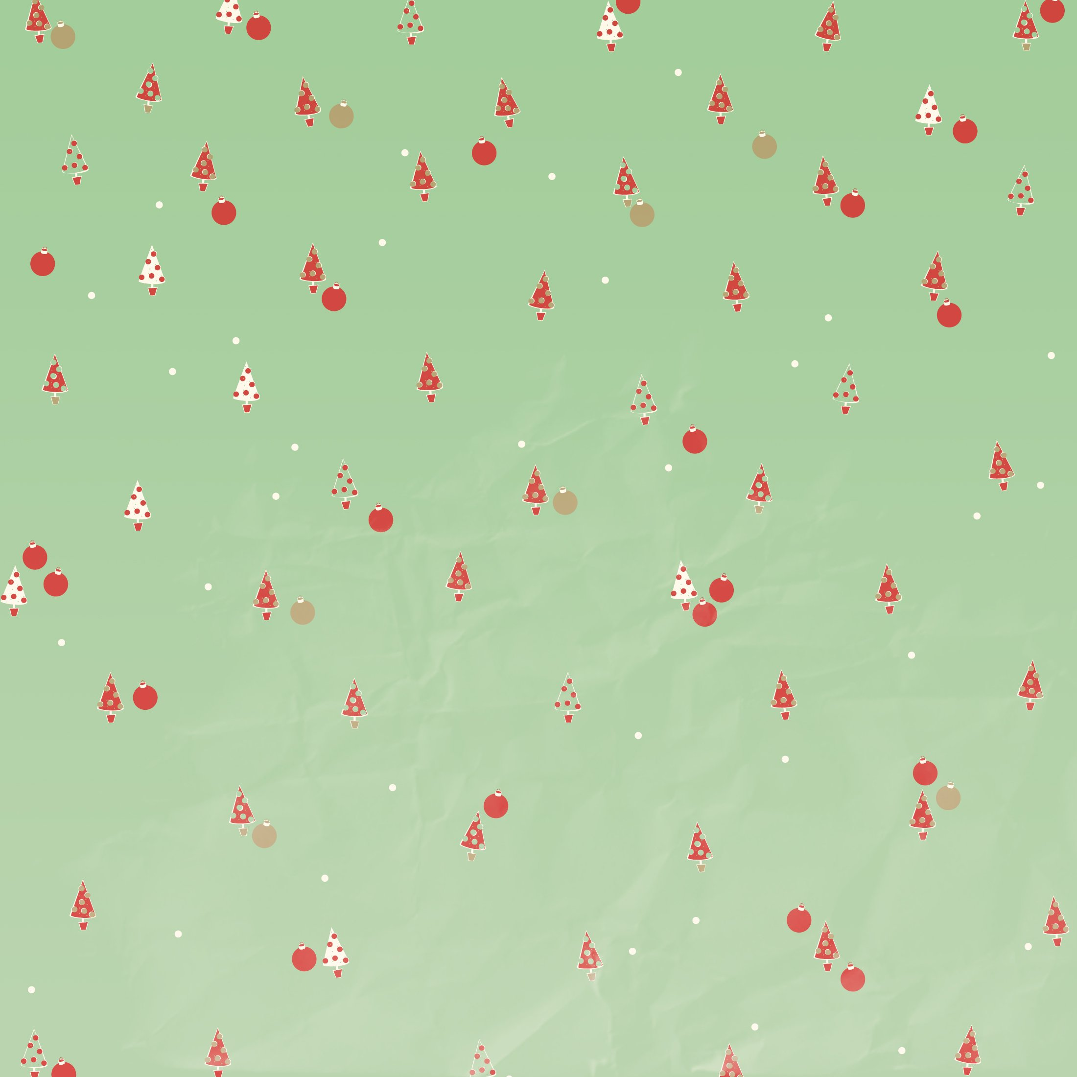Cute Christmas Backgrounds Tumblr   wwwyuyellowpagesnet 2200x2200