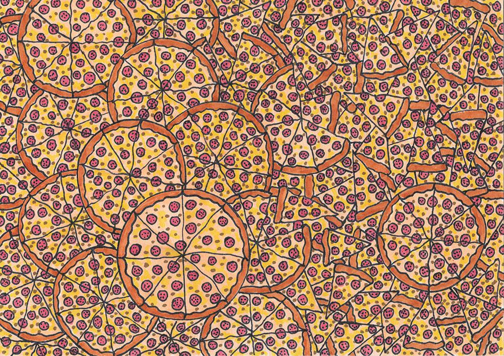 Computer Wallpapers Tumblr Wallpapersafari