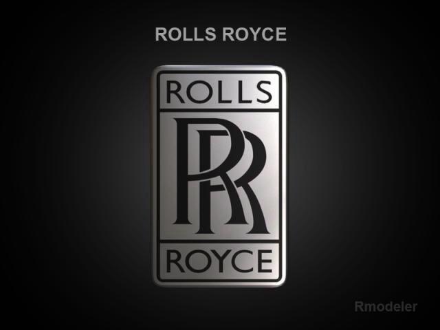 Free download Rolls Royce Logo Rolls Royce Pinterest ...