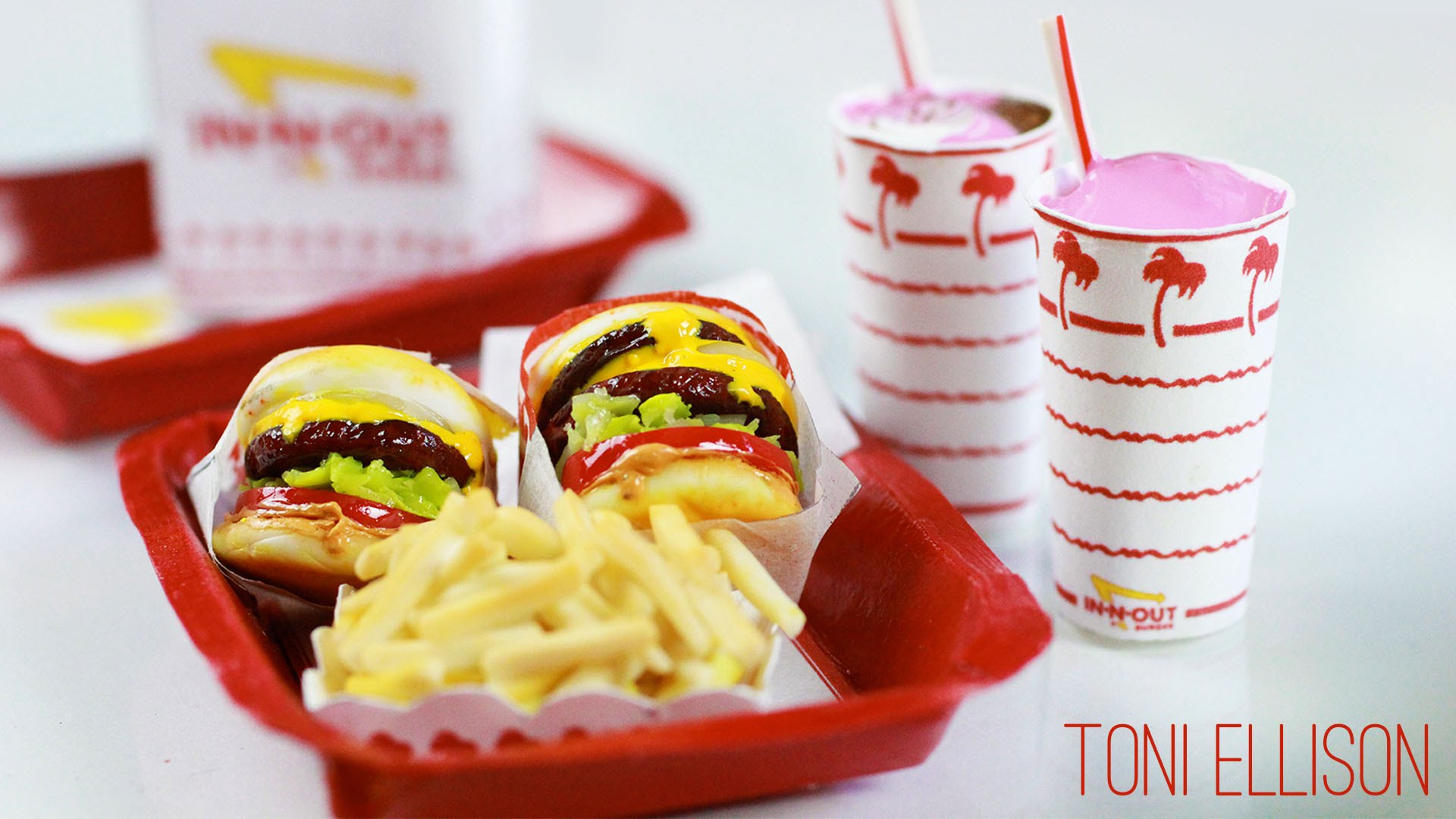 In N Out Burger Wallpaper 19   1920 X 1080 stmednet 1920x1080