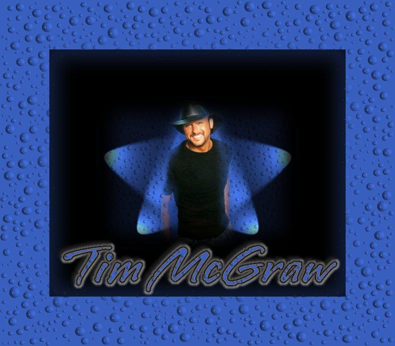 free wallpaper pc computer wallpaper download Tim McGraw 800x700