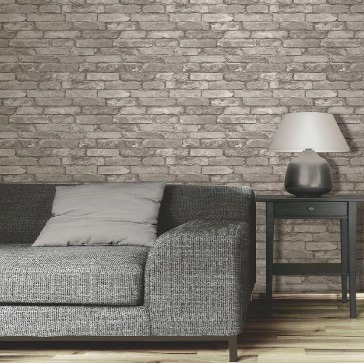 [49+] Amazon Brick Wallpaper On WallpaperSafari