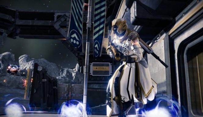 destiny warlock banner iron 665x385