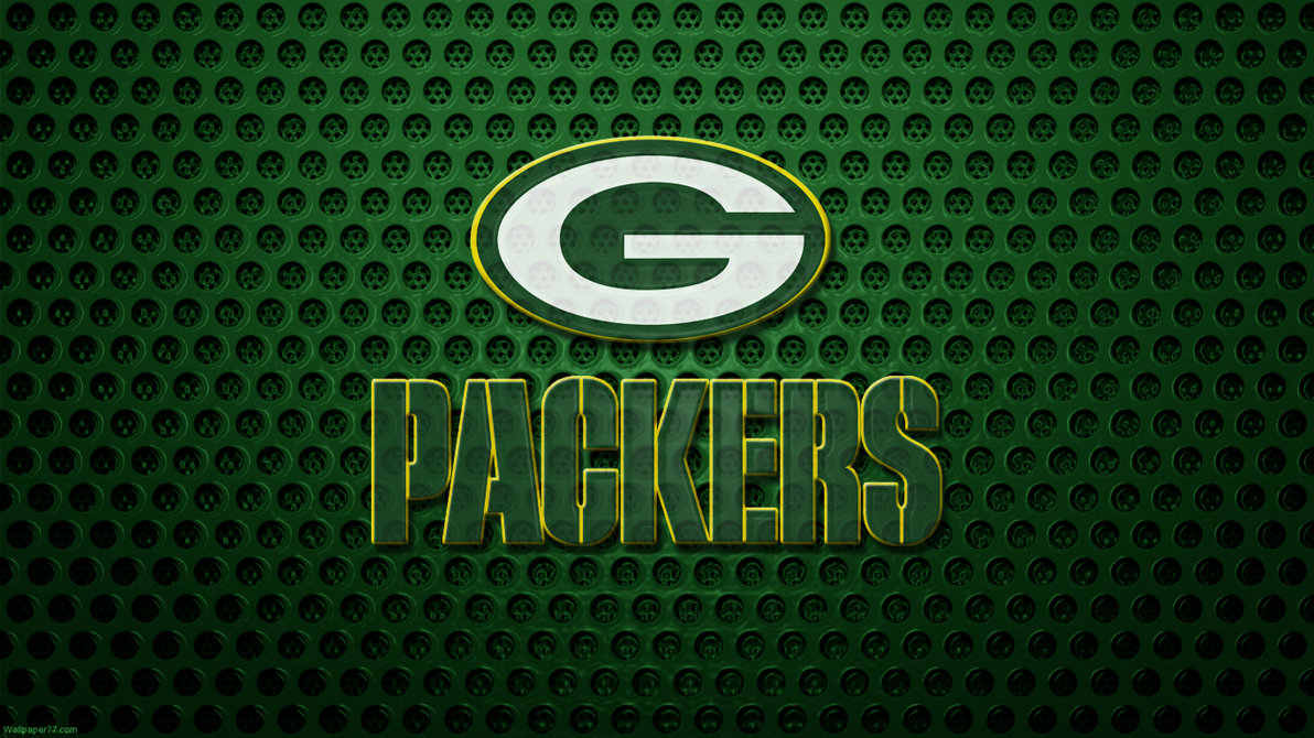 NFL Green Bay Packers Wallpaper by ideal27 1192x670