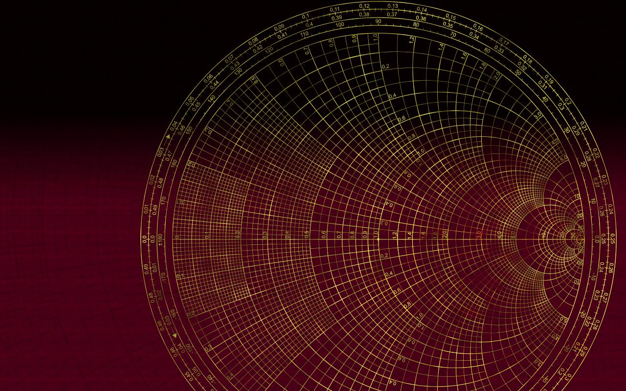 topics Engineering Wallpapers to Spruce up your Desktop 1280x800