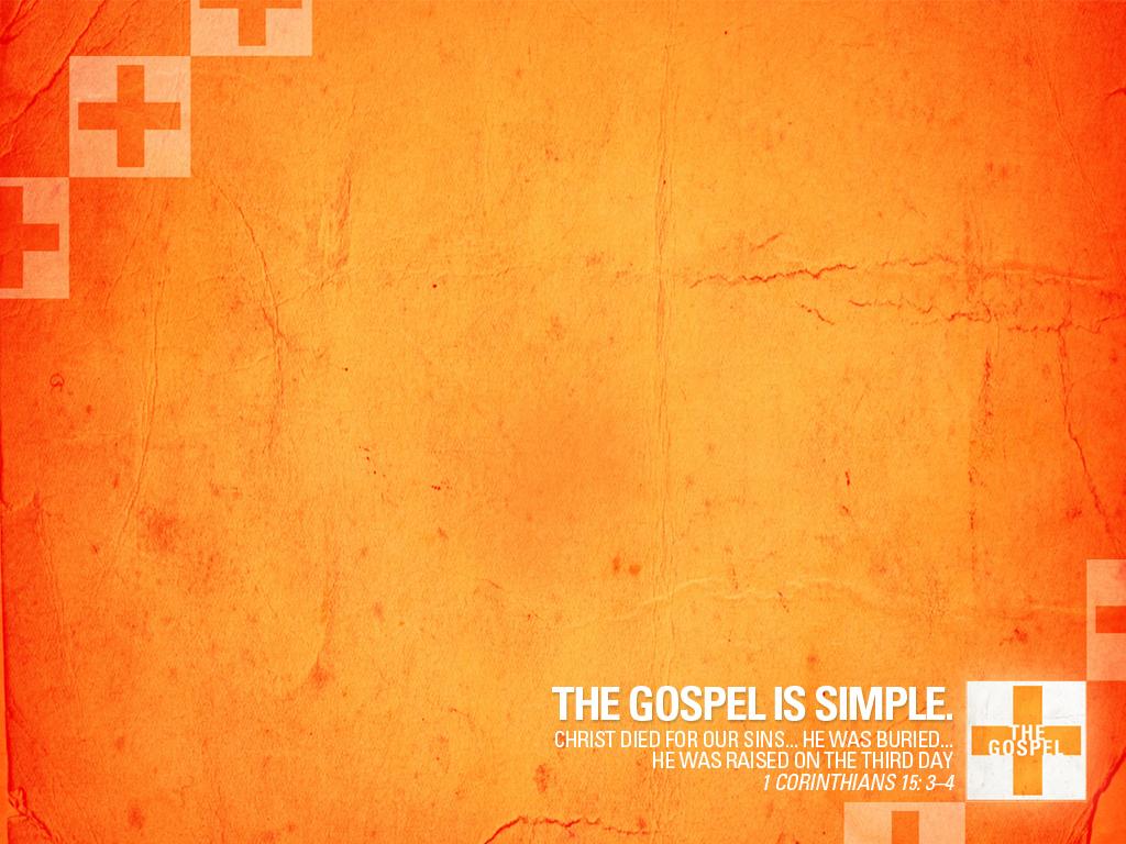 gospel music wallpaper 1280x800 - photo #1