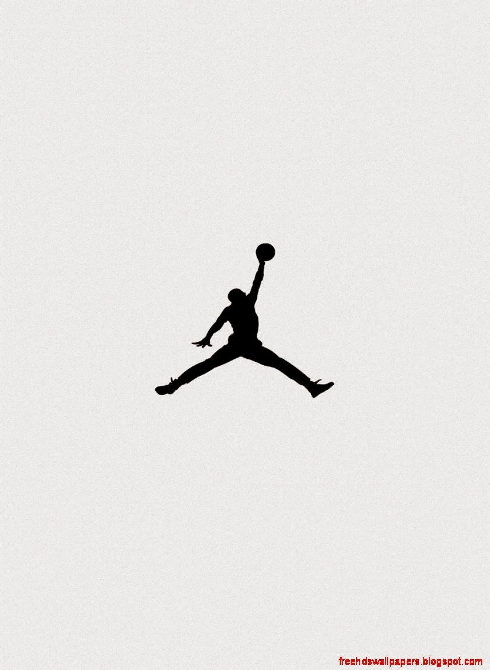 49+ Air Jordan iPhone Wallpaper on WallpaperSafari
