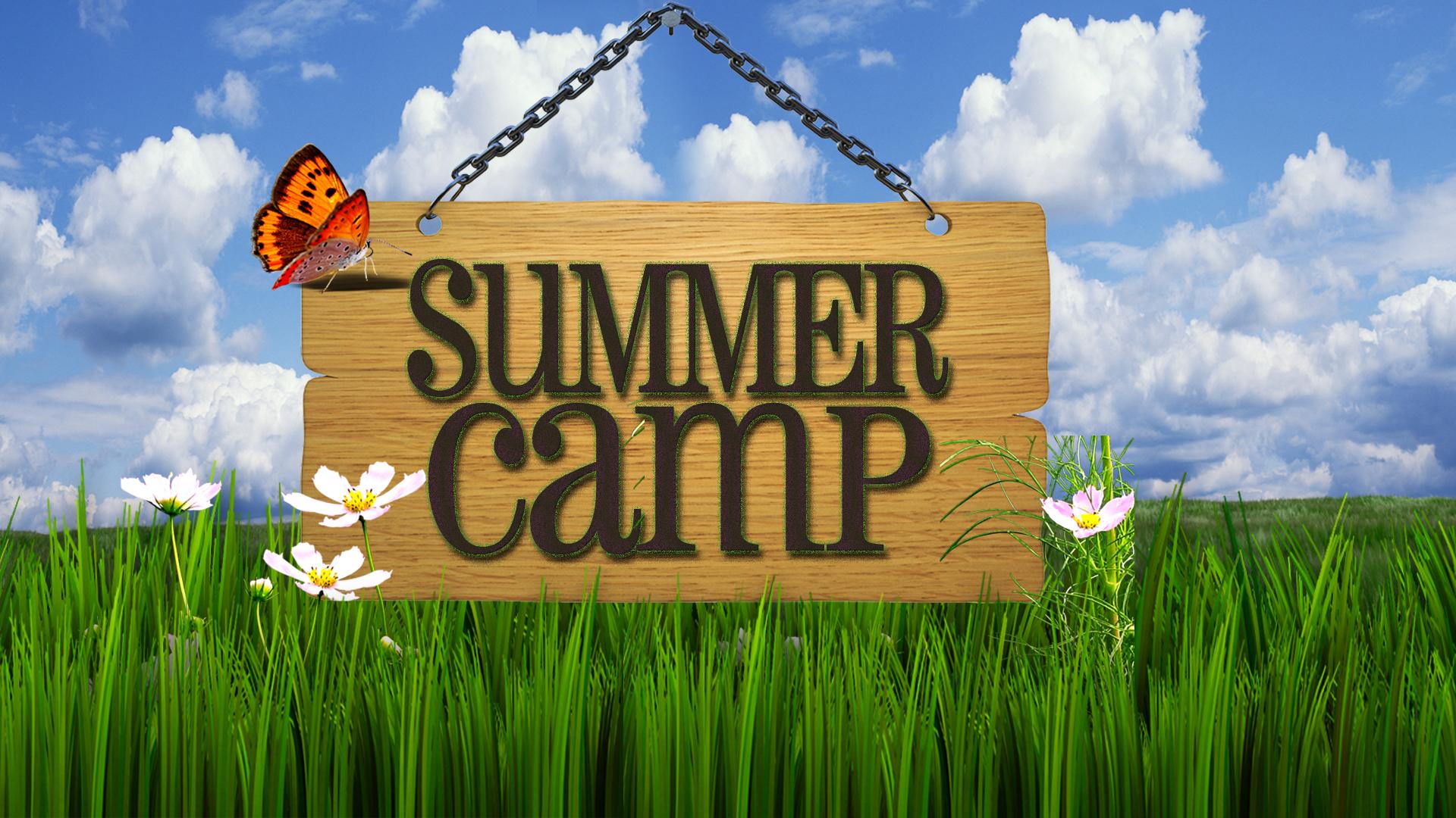 ECF Interactive Summer Camps 1920x1080