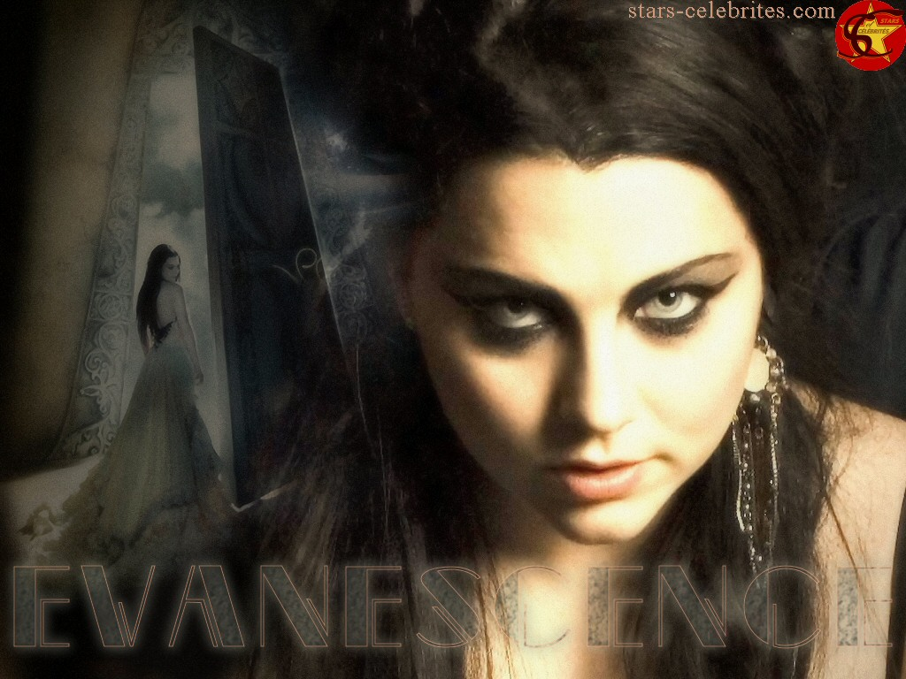 evanescence wallpaper 02jpg 1024x768