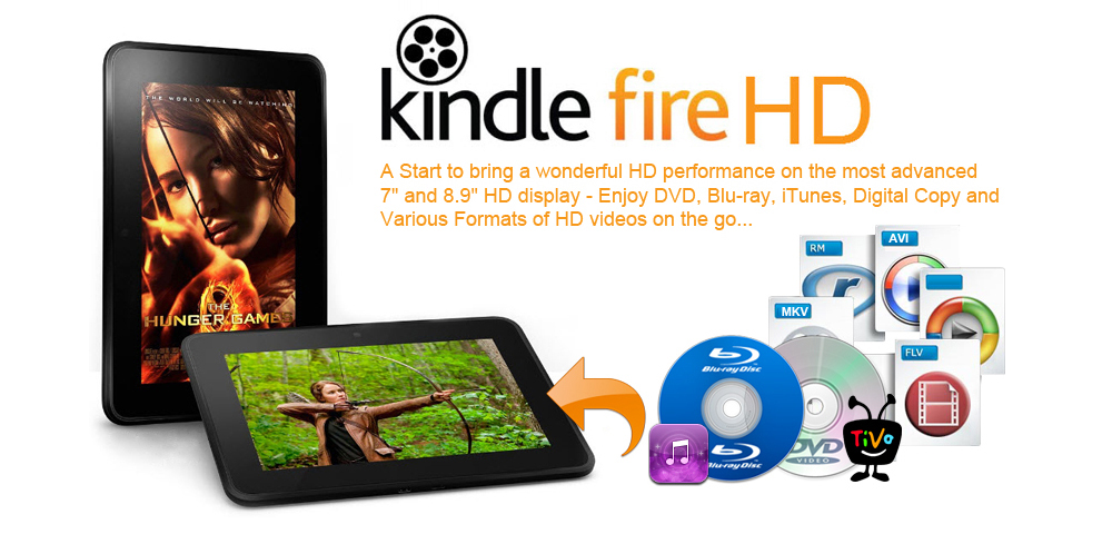 Cinema Hd App Kindle Watch Streaming Movies For Rent   MovieHdOrg 1000x480