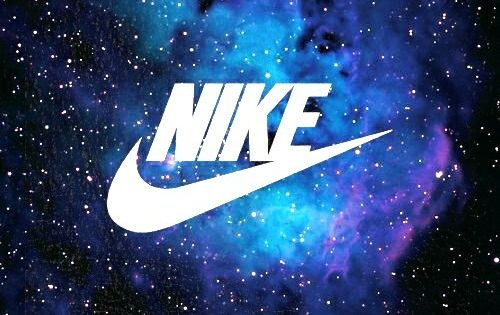 Nike Galaxy Nike Pinterest Nike wallpaper iphone 500x315