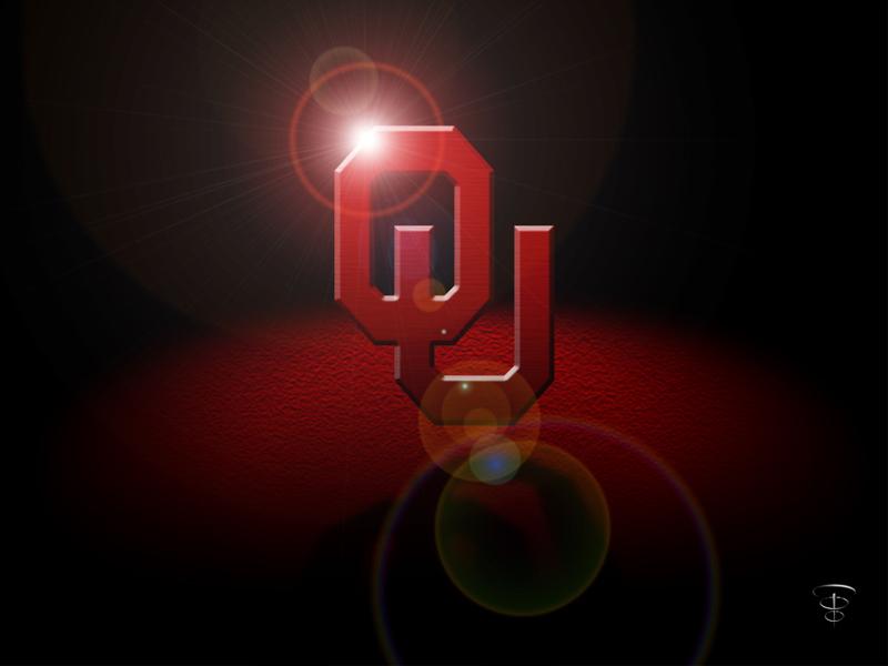 Oklahoma Sooners Wallpaper Oklahomasoonersfootball 800x600