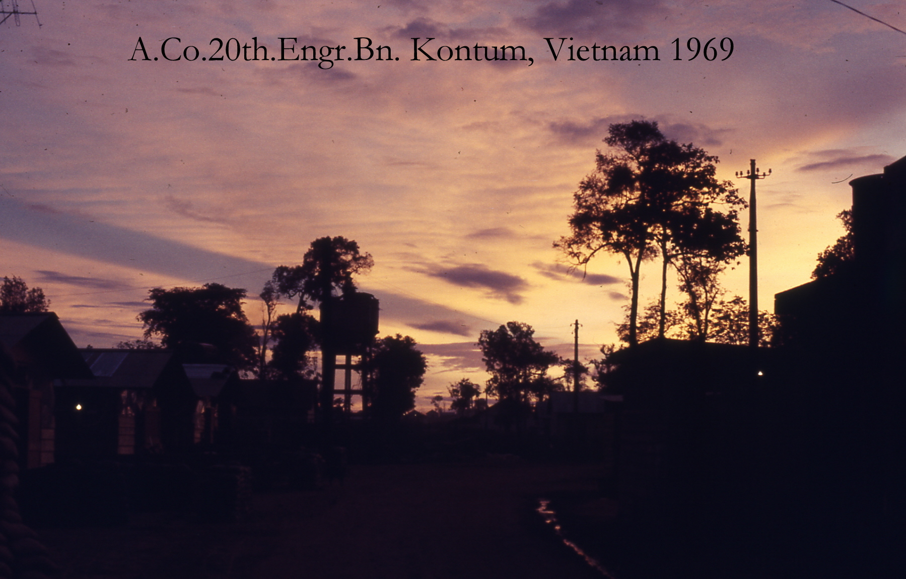 Vietnam War Computer Wallpapers Desktop Backgrounds 1799x1149 ID 1799x1149