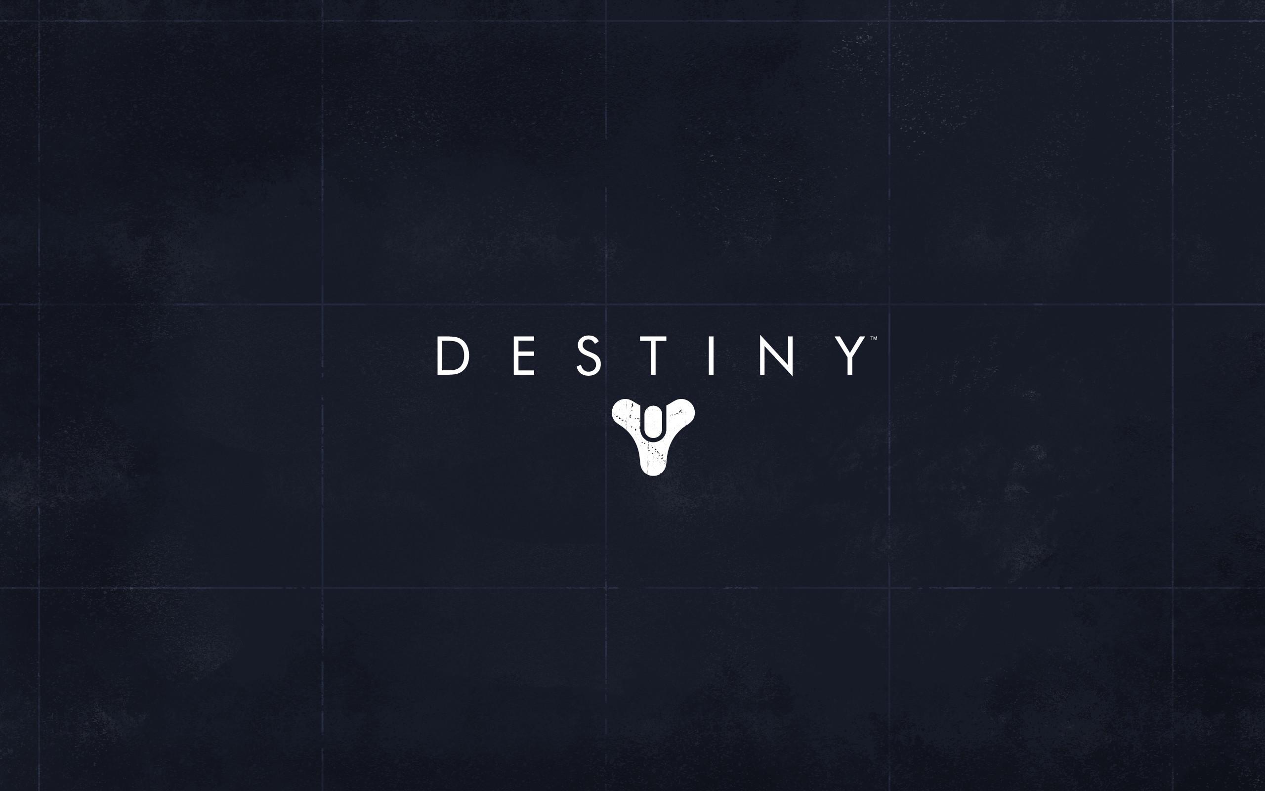 Emblem Wallpaper Destinyblog   News Community 2560x1600