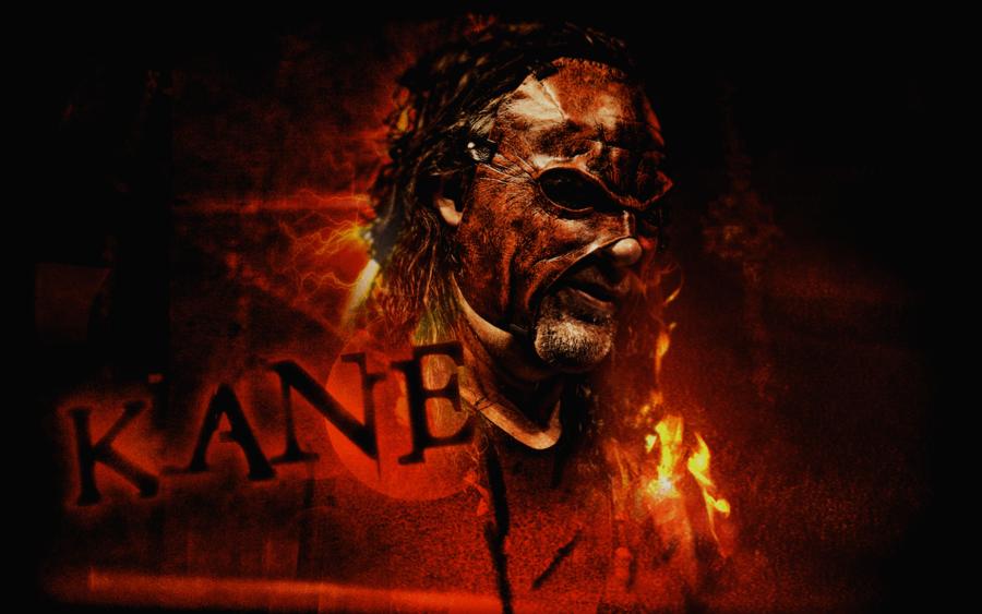 Kane HD Wallpapers | Download Free High Definition Desktop Backgrounds