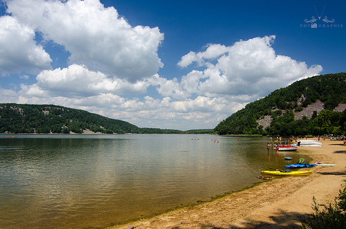 Lake Placid Flickr   Photo Sharing 500x331