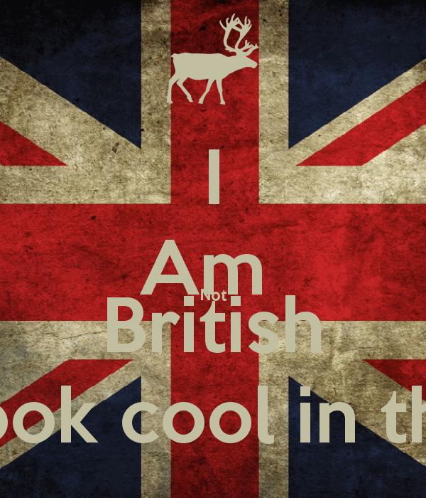 British Flag Iphone Background Widescreen wallpaper 600x700