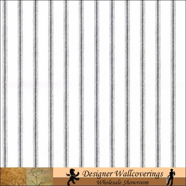 by Designer Wallcoverings on Exclusive Wallpaper Patterns Pinte 600x600