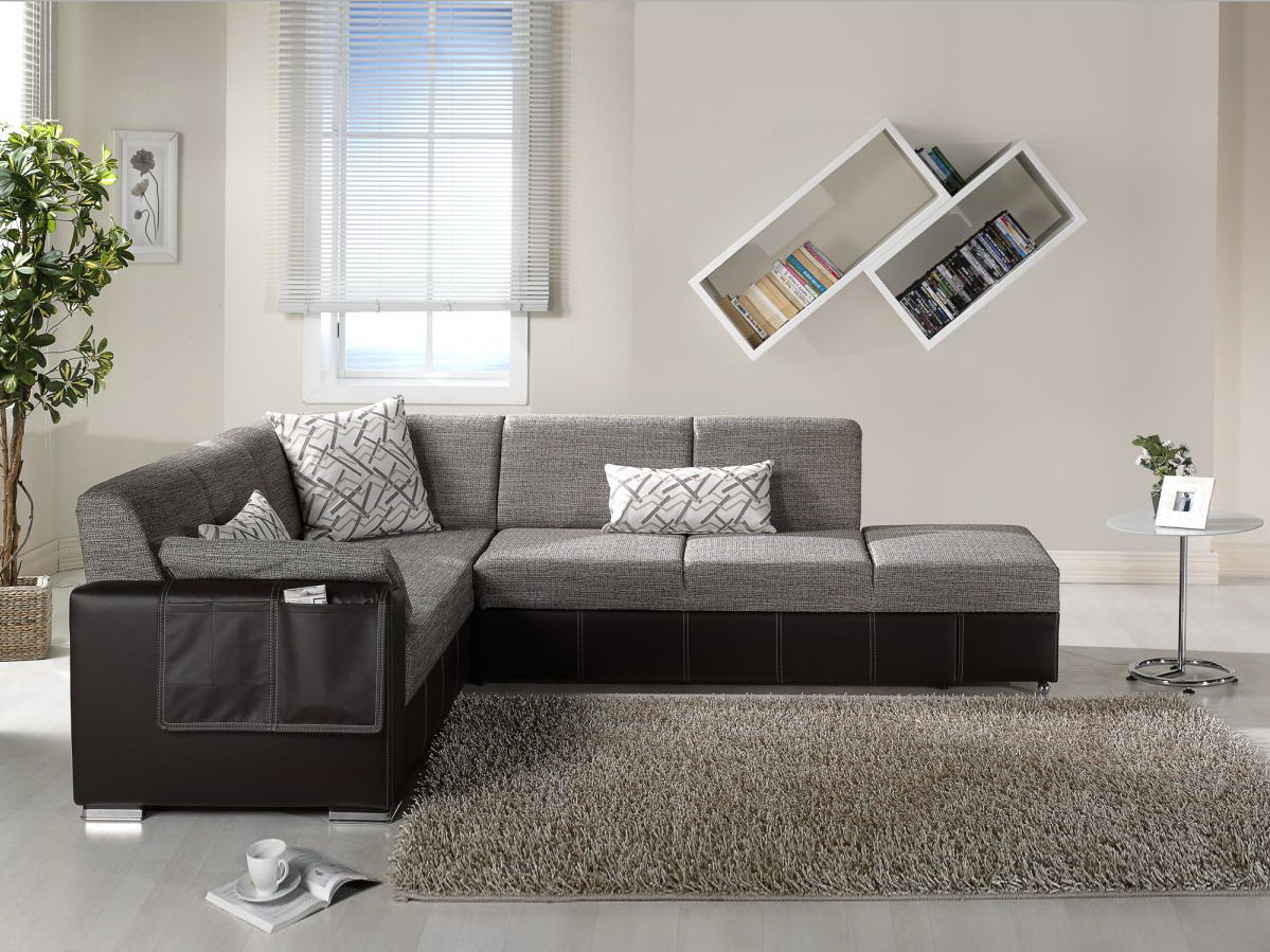 Free download Best Sofa Store Alliance Ohio HD Photo ...