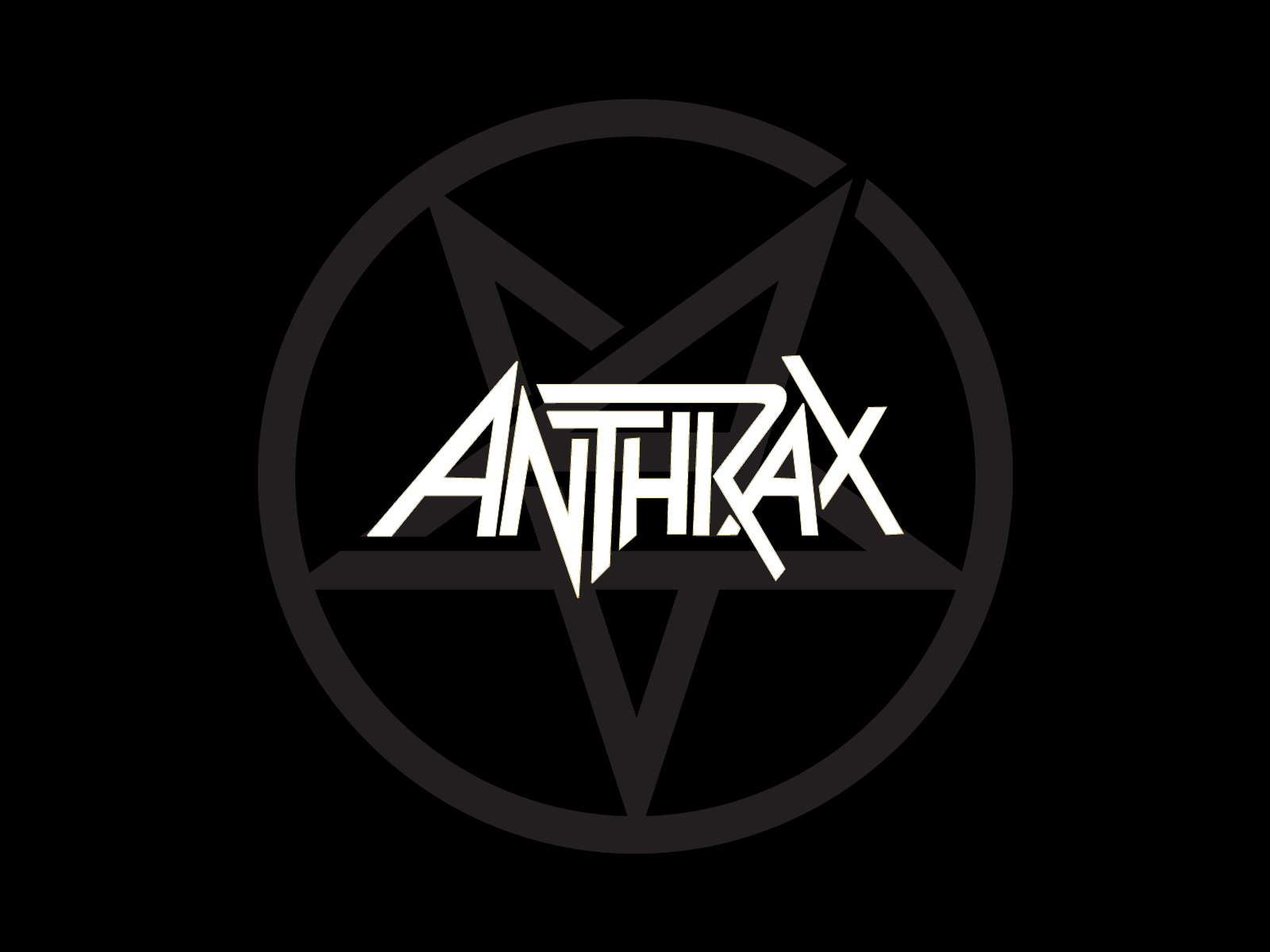 Anthrax Wallpaper and Background Image 1600x1200 ID246458 1600x1200